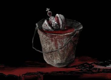 Инклюзивный театр-студия ORA представит постановку «Я убил царя»