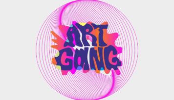 Фестиваль искусств ART GANG пройдет в эти выходные