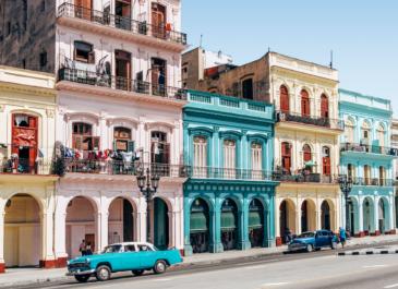 Куба, Мальдивы, Сейшелы: куда и на каких условиях можно полететь отдыхать прямо сейчас
