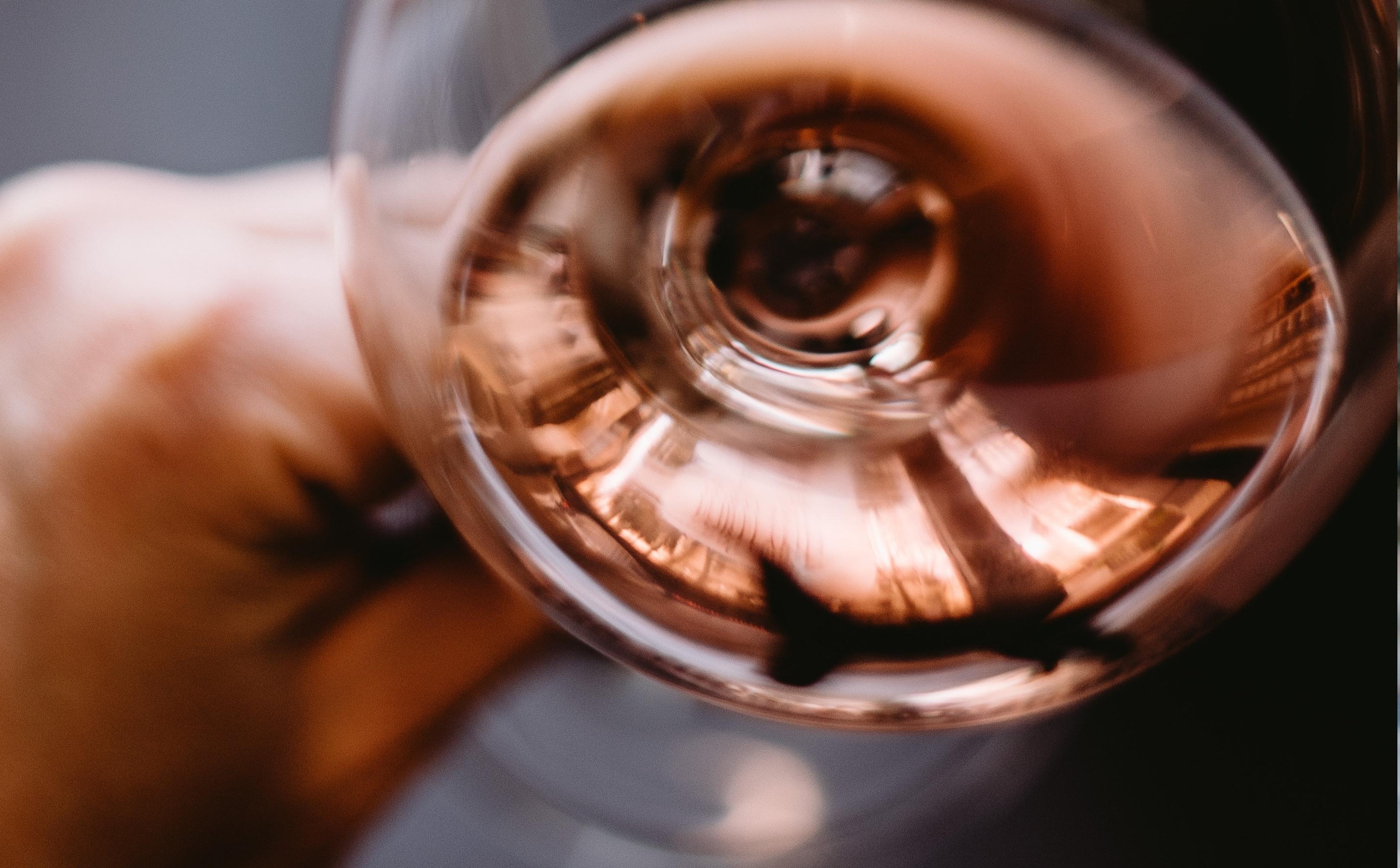 Выбираем вина для выдержки: авторская колонка сомелье Евгении Шакуро