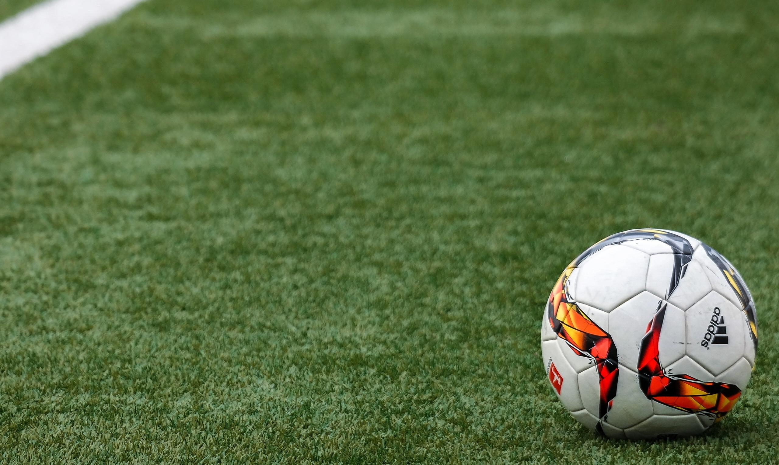 Афиша спортивных событий с 25 по 30 октября